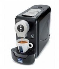 Капсульная кофемашина LAVAZZA BLUE 910 COMPACT