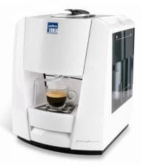 Капсульная кофемашина Lavazza Blue 1100 LB