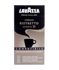 Кофейные капсулы Lavazza ESP Ristretto