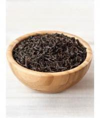 Чай чёрный Marcony крупнолистовой 250г
