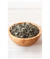 Чай зеленый Marcony крупнолистовой 250г