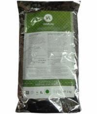 Мока Лесной Орех Вендлайн Vendline 1000гр (1 кг)