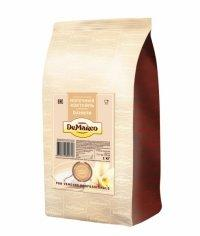 Молочный коктейль DeMarco Ваниль 1000 гр (1 кг)