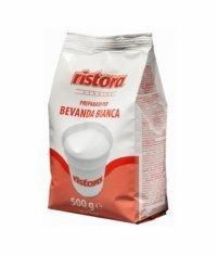 Молочный напиток для вендинга Ristora Bevanda Bianca Rosso 500 гр (0.5 кг)