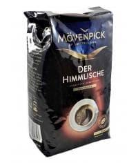 Кофе в зернах Movenpick der Himmlische 1000 г