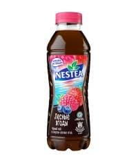 Чай Nestea Лесные ягоды ПЭТ 500 мл