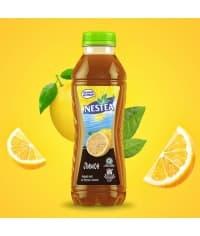 Чай Nestea Лимон ПЭТ 500мл ПЭТ