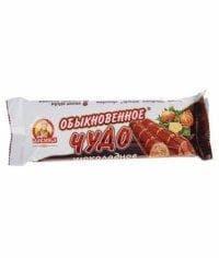 Батончик Обыкновенное чудо Шоколадное 55г