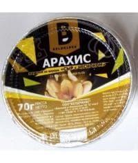 Арахис Белдринкс Сыр с чесноком 70г