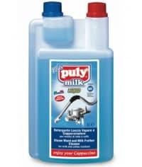 Очиститель Puly Milk Plus 1 л