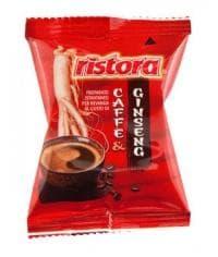 Кофе растворимый Ristora Caffe Ginseng 500 г (0,5 кг)