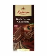 Шоколад BELLAROM UTZ Dark Cream 200 гр