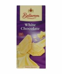 Шоколад BELLAROM UTZ White 200 гр