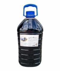 Сироп Байкал 5000 мл пластик 5 л