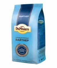 Вайтнер сухие сливки DeMarco Whitener 1000 гр