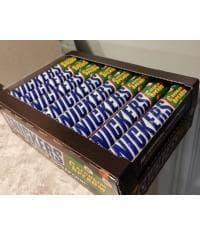 Батончик шоколадный Snickers Super Лесной орех 81гр