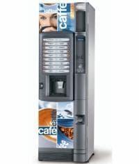 Кофейный автомат Kikko ES-6