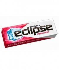 """Жевательная резинка Eclipse """"Ледяная вишня"""" 13,6 г"""