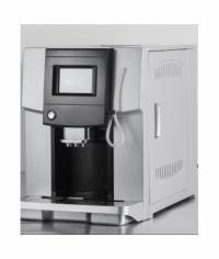 Кофе-машина Jofemar CoffeeMaster