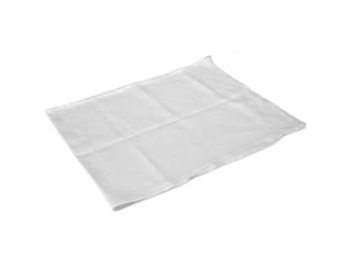 Полотенце вафельное 40х80 см в инд. упаковке x10 шт.